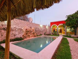 Casa Soleada - Merida vacation rentals