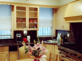 Luxury Willamsburg 3 BDR ,Near all attractions - New York City vacation rentals