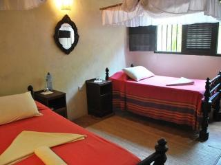 Fatumas Tower: Sand Castle Cottage - Kenya vacation rentals