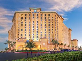 Wyndham Grand Desert, Las Vegas 3 Bedroom 2 Bath Deluxe - Las Vegas vacation rentals