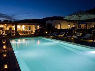 Villa Elia In Tinos - Tinos vacation rentals