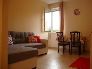 Cozy apartment near the beach - Split vacation rentals