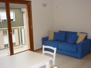 Trieste city center,comfortable apartment - Venice vacation rentals
