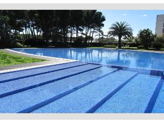 RentalSelamina house in a luxury complex in cambrils, near the beach - Cambrils vacation rentals