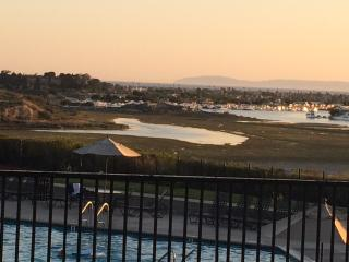 FALL SPECIAL- FROM $195 / NGT.- BOOK NOW- 3 Bd 3 Bath Resort Home - Newport Beach vacation rentals