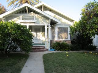 Hollywood Walk of Fame - Los Angeles vacation rentals