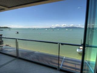 Emerald 2 Bed Beachfront Penthouse 1 - Koh Samui vacation rentals