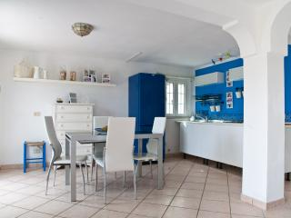 Circeo amazing view house - San Felice Circeo vacation rentals