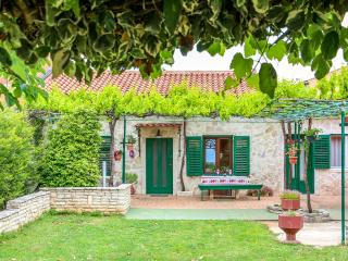 Rustica - Lovely Istrian Countryside House - Marcana vacation rentals