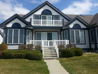 Harbor Condo wth All the Extras - Manistee vacation rentals