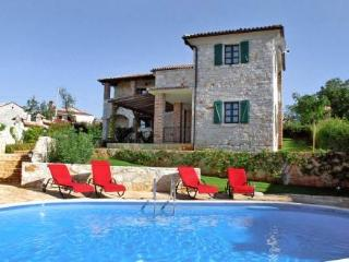 Prunella ~ RA30583 - Mofardini vacation rentals