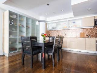 York Place II - New York City vacation rentals