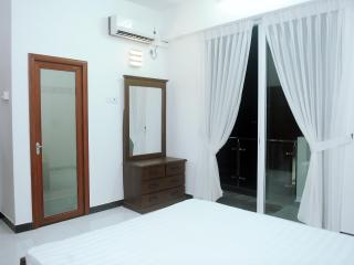 Beach Apartment - Mount Lavinia vacation rentals