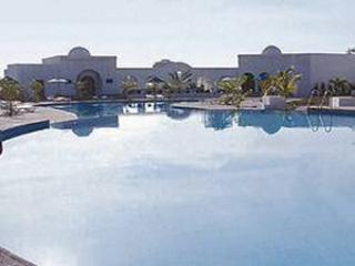 Nice flat by the pool in Green9 @ Beach in Ecuador - Sua vacation rentals