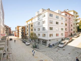 Modern appartment, in the heart of the city - Norway vacation rentals