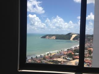 RENTAL FLAT FOR WORLD CUP 2014 - Natal vacation rentals