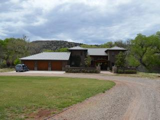 Sedona Wine Country - Cornville vacation rentals