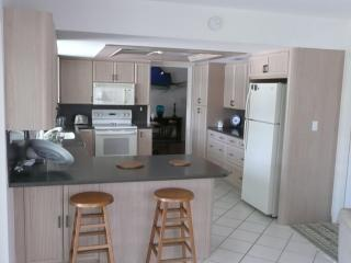Lighthouse Point Getaway - Lighthouse Point vacation rentals