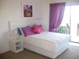 Is Ours Holiday Home - Mossel Bay vacation rentals