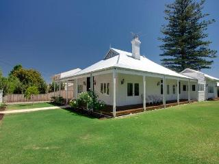Strickland Park Family House - Perth vacation rentals