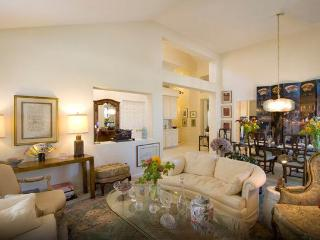 2BR House in Sonoma County Wine Country! - Sonoma vacation rentals