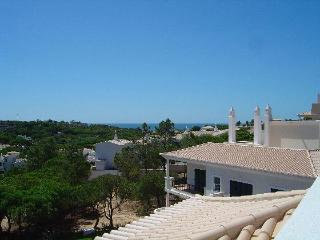 VAL40007 - Vale do Lobo vacation rentals