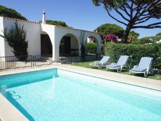 VAL80054 - Algarve vacation rentals