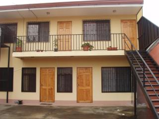 Crisol Apartments For Rent - Alajuela vacation rentals