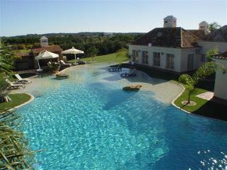 QUI80025 - Quinta do Lago vacation rentals