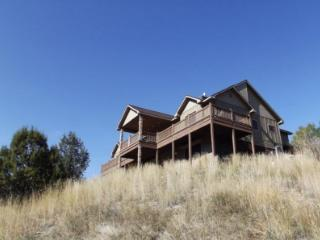 Fully Equipped 3BR Home w Stunning Mountain Views! - Glenwood Springs vacation rentals