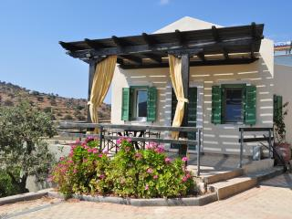 A cozy quite house in Kea. - Kea vacation rentals