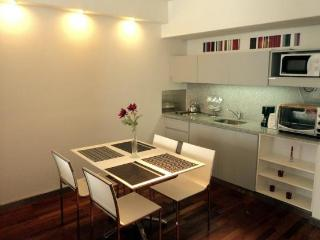 BEAUTIFUL APARTMENT IN PALERMO - Capital Federal District vacation rentals