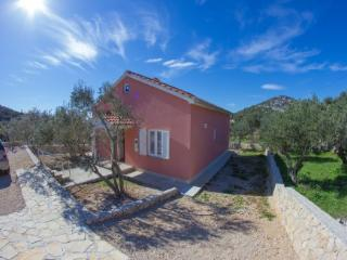 House Dorita - Martinscica vacation rentals