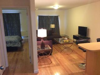 80$/ day, Gorgeous vacational Apartment in Flushing Available For Short Term Rental Now - Flushing vacation rentals