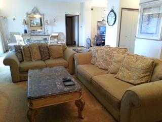Vacation Rental in the Heart of McAllen (RGV) - #2 - McAllen vacation rentals