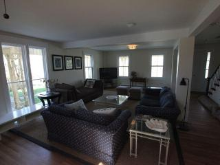 Cape Cod  - Great Views, walk to beach - Whitefield vacation rentals