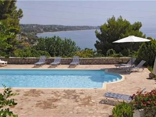 Akritas Residences - Koroni vacation rentals