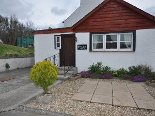 RIVEL - South Ayrshire vacation rentals