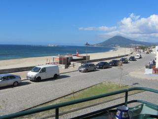 Apartment in northern Portugal for 2 people  directly on the beach - PT-1078762-Moledo - Northern Portugal vacation rentals