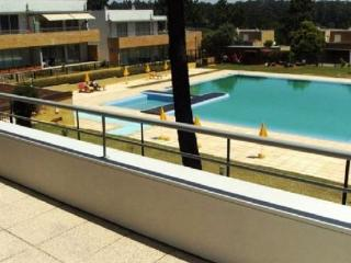 Apartment in golf for up to 4 persons with  communal pool - PT-1078786-Esposende - Northern Portugal vacation rentals
