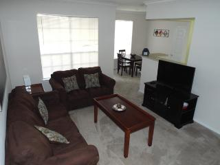 Great 1 BD in Westside2WH14151915 - Alief vacation rentals