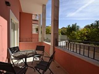 Casa Desire C - Lake Garda vacation rentals