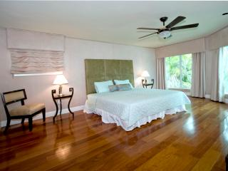 Villa Rio  Beautiful and Modern Villa north of South Beach. - Miami Beach vacation rentals
