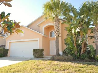 Villa 2708, Emerald Island Resort, Orlando,Florida - Kissimmee vacation rentals
