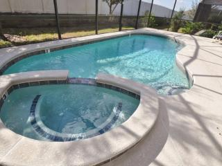 Villa 524, Calabay Parc at Tower Lake, Orlando - Kissimmee vacation rentals