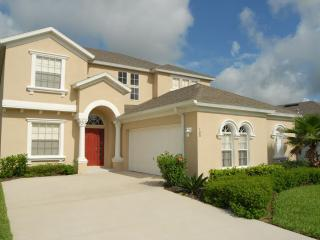 Villa123 Calabay Parc at TowerLake Orlando Florida - Kissimmee vacation rentals
