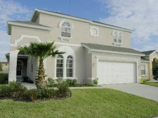Villa243 CalabayParc at Tower Lake Orlando Florida - Kissimmee vacation rentals