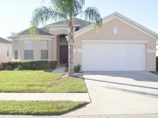 Villa 669,Calabay Parc at Tower Lake, Orlando - Kissimmee vacation rentals
