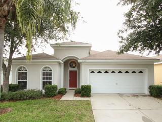 Villa 8158 Fan Palm Way, Windsor Palms, Orlando - Kissimmee vacation rentals