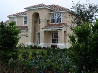 Villa 7756 Windsor Hills, Orlando, Florida - Kissimmee vacation rentals